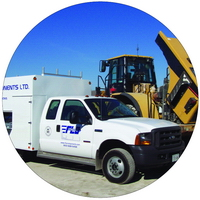 Automatic Lubrication Systems - Mobile Workshops