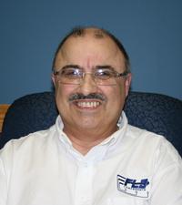 Auto Lube System Specialist - Orlando