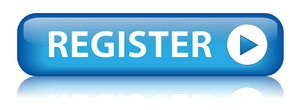 Register for FLO Components Lube Seminar