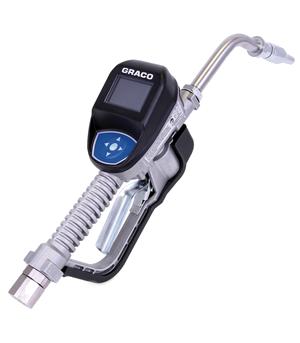 GRACO Pulse Dispense Meter