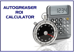 ROI Calculator for Automatic Lubrication Systems in Industrial Applications