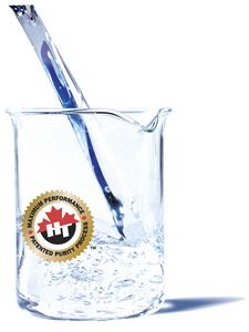 Petro Canada Lubricants