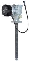 Rail Autolube System Pump - FlowMaster