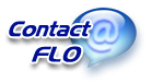 Contact FLO Components Ltd