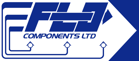 Flo Components Ltd.
