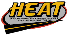 Click to go to the Heavy Equipment & Aggregate Truckers Association of Manitoba website