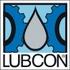 FLO Partner - Specialty Lubricants