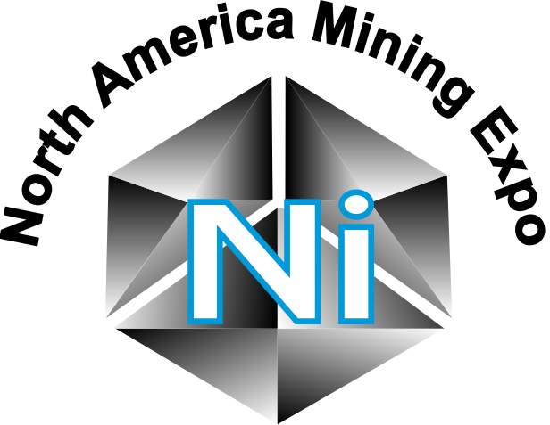 Visit FLO Components at the North America Mining Expo 2018, Arena Booth #24