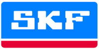 FLO Partner - SKF Brand Automatic Lubrication Systems