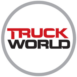 Visit FLO Components at the TRUCK WORLD 2018 SHOW, Booth #5638